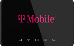 T-Mobile Mobile Hotspot TMOHS1